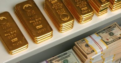 mcx gold tips | mcx helpline