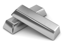 FREE SILVER TIPS