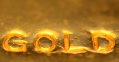 gold news | mcx helpline